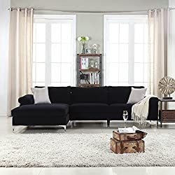 Sofas Amp Sectionals House Amp Home