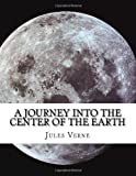 A Journey into the Center of the Earth, Jules Verne, 1497372534