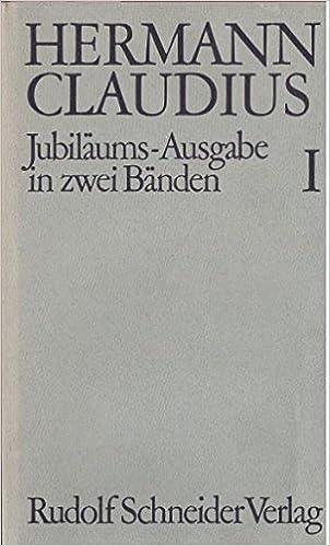 Jubiläums Ausgabeerg Bd 3 Plattdeutsche Gedichte