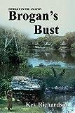 Brogan's Bust