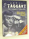 Taggart : Death Call / The Killing Philosophy [2 disc set]