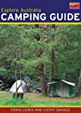 img - for Camping in Australia book / textbook / text book