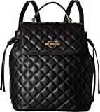 LOVE Moschino Women's Quilted