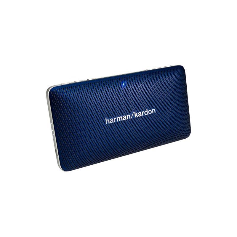 Harman Kardon Esquire Mini Blue Esquire