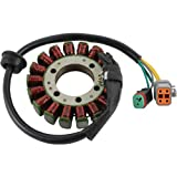 DB Electrical ASD4001 Stator Coil For Skidoo Ski Doo 500 600 700 800 Snowmobile 2003 03 04 05 06 07,Grand Touring 2003,GSX500SS GSX 500 800 GSX800 2004 2005 2006 2007