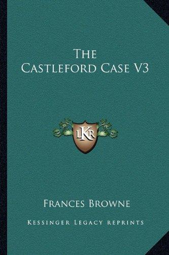 Download The Castleford Case V3 pdf