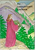 Earthsteward's Handbook, Danaan Parry and Lila Forest, 091331904X