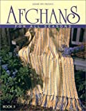 Afghans for All Seasons, Leisure Arts, 157486257X