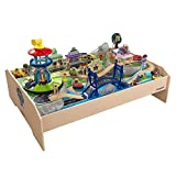 ADVENTURE BAY PLAY TABLE PAW PATROL