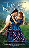 img - for Forever His Texas Bride (Bachelors of Battle Creek) book / textbook / text book