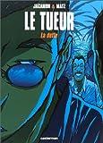 """Afficher """"Le tueur n° 3 La dette"""""""