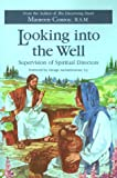 Looking into the Well, Maureen Conroy, 0829408274