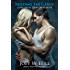 Holding The Cards: A Nature of Desire Series Novel