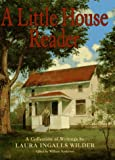 img - for Little House Reader, A (Little House Books) book / textbook / text book