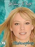 Hilary Duff - Metamorphosis, Hilary Duff, 0634068512