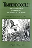 Timberdoodle, Frank Woolner, 0941130525
