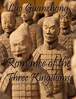 romance of the three kingdoms x download
