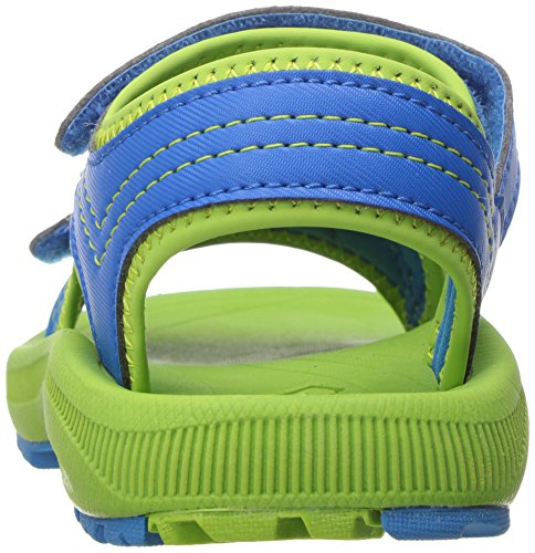 Pictures of Teva Kids' Psyclone 4 Sandal Size: 8 M Toddler 8