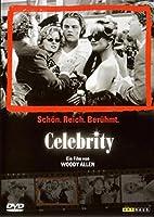Celebrity - Sch�n. Reich. Ber�hmt.
