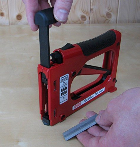 Picture Frame Assembly Tab Gun by Artcoe (Image #2)