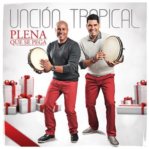 Plena que se pega by uncion tropical on amazon music for Espejo que se pega