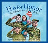 Written by the son of a career officer, this book explores the branches of the Armed Services and speaks from the heart about the honor, privileges and sacrifices of military families everywhere. Children will discover why drill sergeants have to be ...