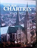 Chartres (Icon editions)