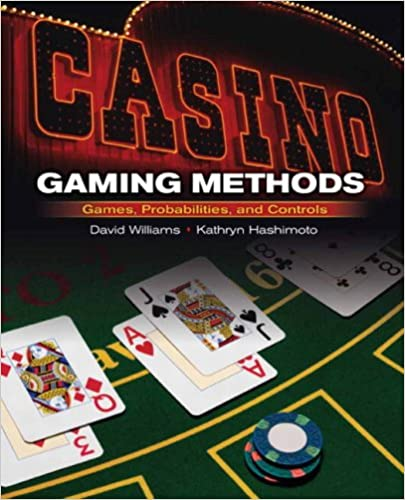 Gambling games home edition choctaw casino resort gambling age