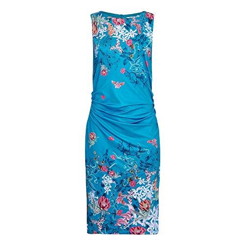 kew dresses - 4