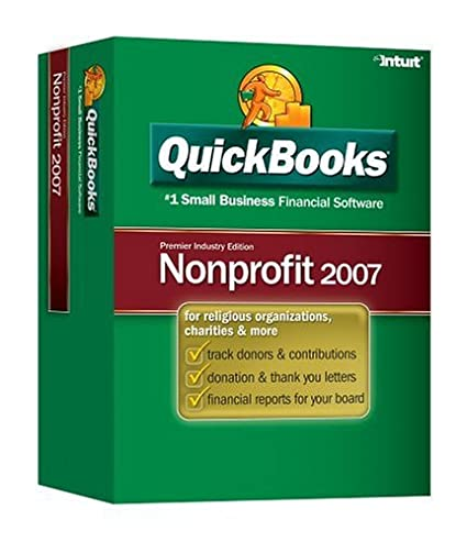 You may want to see this photo of QuickBooks QuickBooks 299530