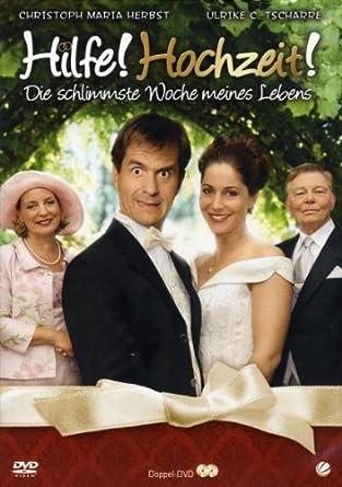 Hilfe Hochzeit Die Schlimmste Woche Meines Lebens Staffel 1 2