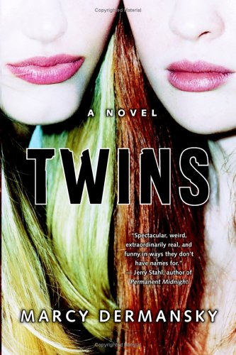 Twins: A Novel pdf
