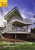 img - for Modern Architecture (Oxford History of Art) by Colquhoun Alan (2002-07-18) Paperback book / textbook / text book
