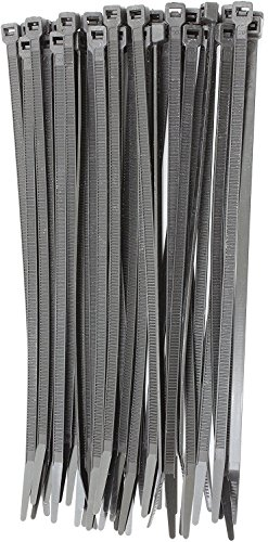 8 inch wire ties - 5