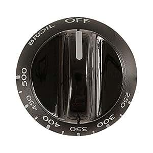 Frigidaire 316109506  Thermostat Knob. Unit