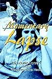Momentary Lapse, Laura Larsen, 141371014X