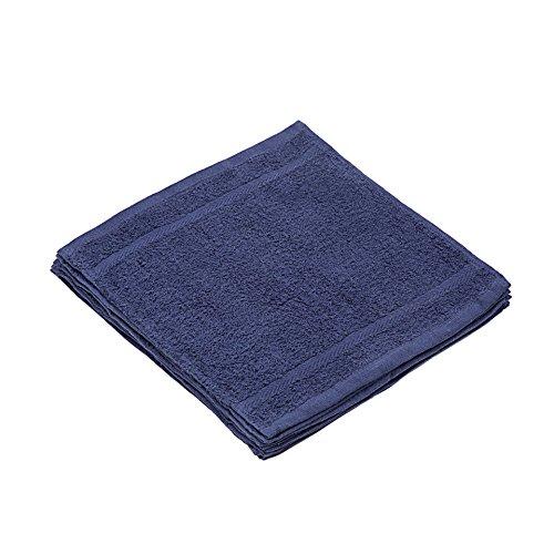 Dark Blue Cloth - 8