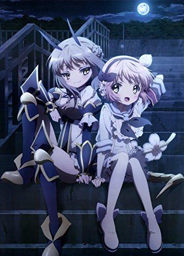 12-x-16-mahou-shoujo-ikusei-keikaku-magical-girl-raising-project-anime-poster