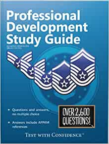 PDG USAF Practice Exam Prep 2019 - Apps on Google Play