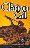 The Clarion Call, Christal Linneman, 0892281936