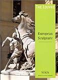 Le Louvre : La sculpture européenne