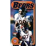 NFL 2000 Team Yearbooks: Chicago Bears