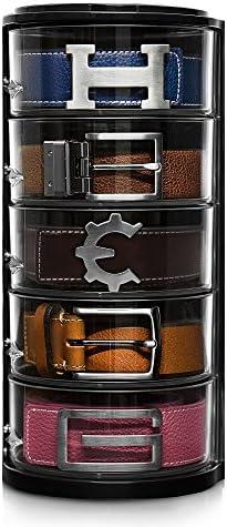 Elypro Belt Organizer Cosmetics Bracelets product image
