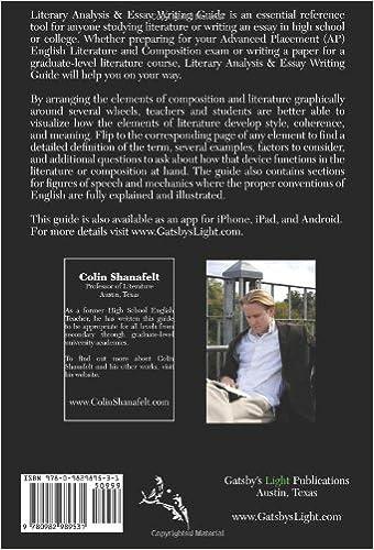 college composition clep essay freshman college composition clep     SlidePlayer A essay composition garden