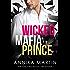Wicked Mafia Prince: Dangerous Royals #2