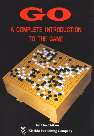 go-a-complete-introduction-to-the-game-beginner-and-elementary-go-books