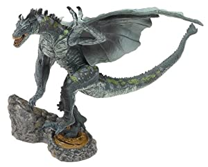 how to train your dragon action figures amazon