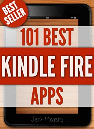 how to buy ebooks for kindle app