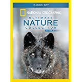 National Geographic: Ultimate Nature Collection, Volume 2