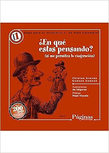 Lærebok pdf nedlasting søkGags para el escenario 1 (Spanish Edition) PDF FB2 iBook